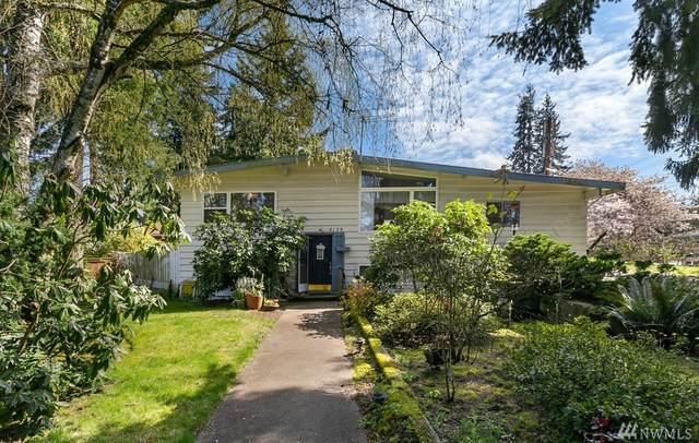 4154 151st Ave SE, Bellevue, WA 98006 (#1587271) :: NW Homeseekers