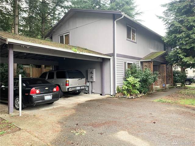 4116-4118 S Tyler St, Tacoma, WA 98409 (#1587272) :: Pacific Partners @ Greene Realty