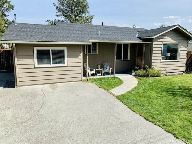 209 Haines St, Sedro Woolley, WA 98284 (#1587275) :: Keller Williams Realty