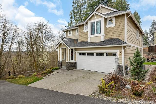 17723 3rd Ave SE, Bothell, WA 98012 (#1587285) :: NW Homeseekers