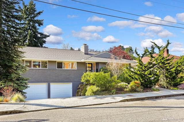 5509 NE 63rd St, Seattle, WA 98115 (#1587287) :: The Kendra Todd Group at Keller Williams