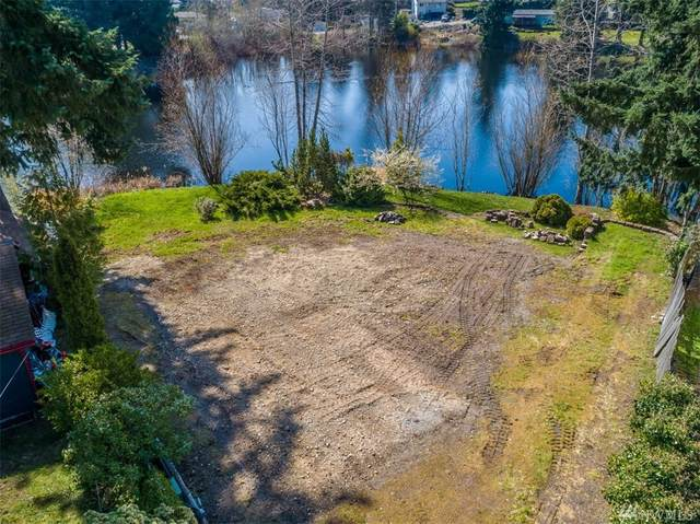 20622 La Paloma Dr E, Bonney Lake, WA 98391 (#1587290) :: The Kendra Todd Group at Keller Williams