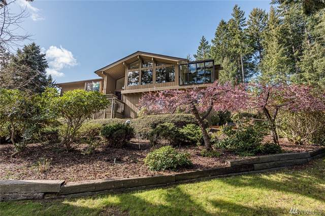 23 Alderwood Dr, Sequim, WA 98382 (#1587294) :: The Kendra Todd Group at Keller Williams