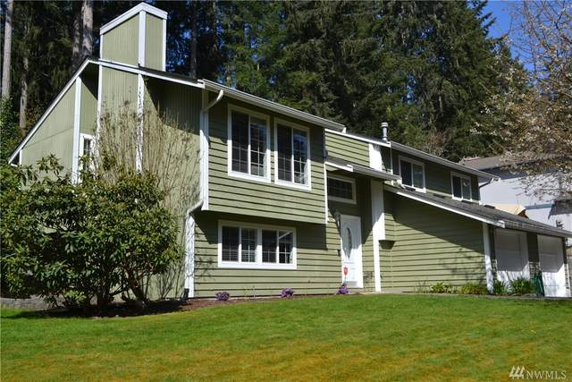 7217 32nd St Ct NW, Gig Harbor, WA 98335 (#1587302) :: Better Homes and Gardens Real Estate McKenzie Group