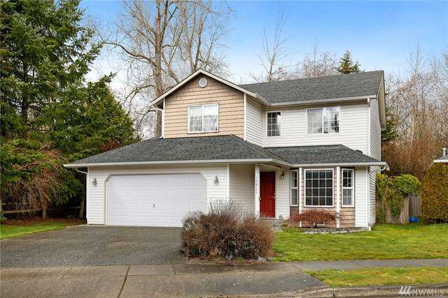 10011 2nd Place SE, Lake Stevens, WA 98258 (#1587316) :: Real Estate Solutions Group