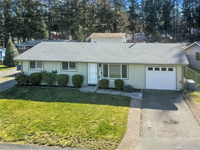 3007 Forest View Ct S, Puyallup, WA 98374 (#1587320) :: Keller Williams Western Realty