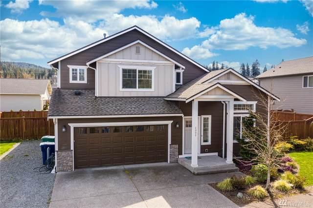 4006 H Ave, Anacortes, WA 98221 (#1587326) :: Ben Kinney Real Estate Team