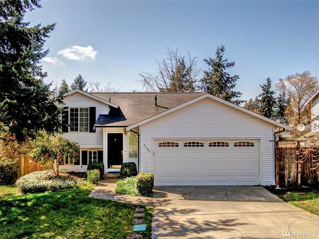 2309 Camas Ave NE, Renton, WA 98056 (#1587330) :: Real Estate Solutions Group