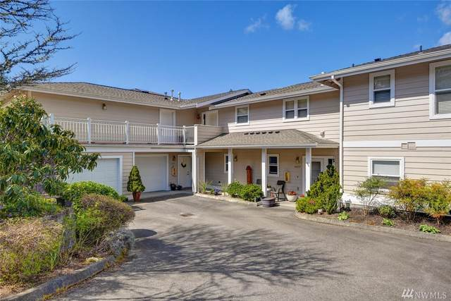 4431 Providence Point Place SE #2630, Issaquah, WA 98029 (#1587336) :: Costello Team