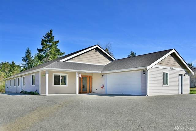 6388 NW Aileron Ct, Silverdale, WA 98383 (#1587352) :: M4 Real Estate Group
