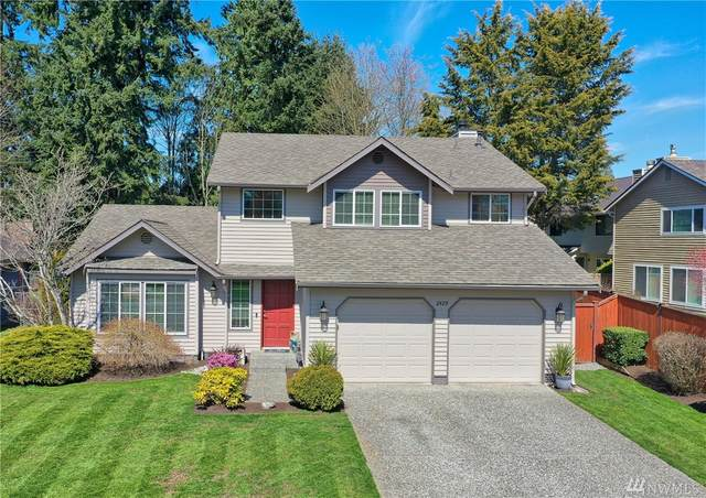 2429 182nd Place SE, Bothell, WA 98012 (#1587357) :: NW Homeseekers