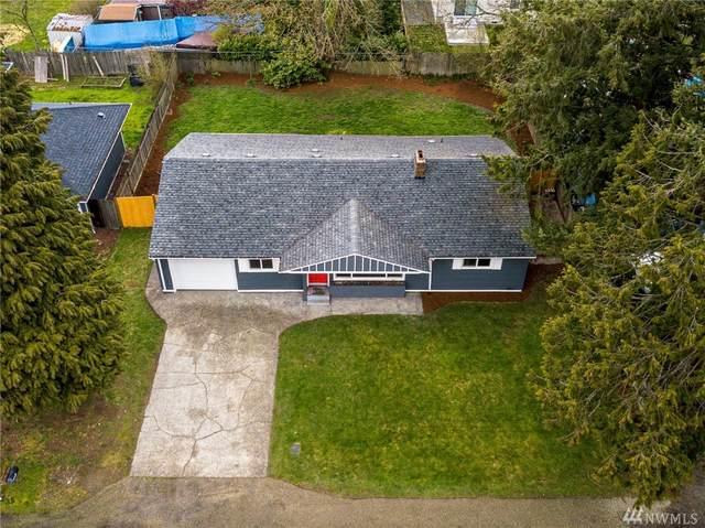 405 116th St S, Tacoma, WA 98444 (#1587360) :: Becky Barrick & Associates, Keller Williams Realty