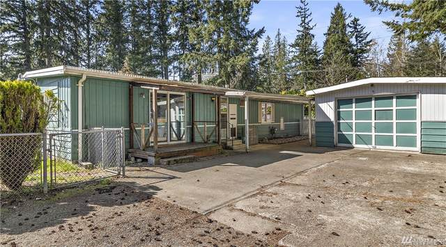 22206 SE 272nd Place, Maple Valley, WA 98038 (#1587365) :: Costello Team