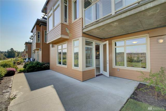 61 Pine St #106, Edmonds, WA 98020 (#1587374) :: Pickett Street Properties