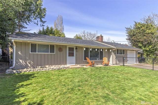 2015 Taft Ave, Bremerton, WA 98312 (#1587377) :: Better Homes and Gardens Real Estate McKenzie Group