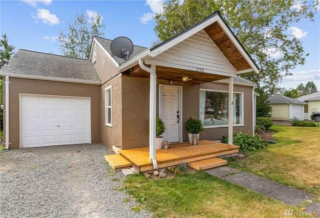 2159 Ferndale Terr, Ferndale, WA 98248 (#1587388) :: Ben Kinney Real Estate Team