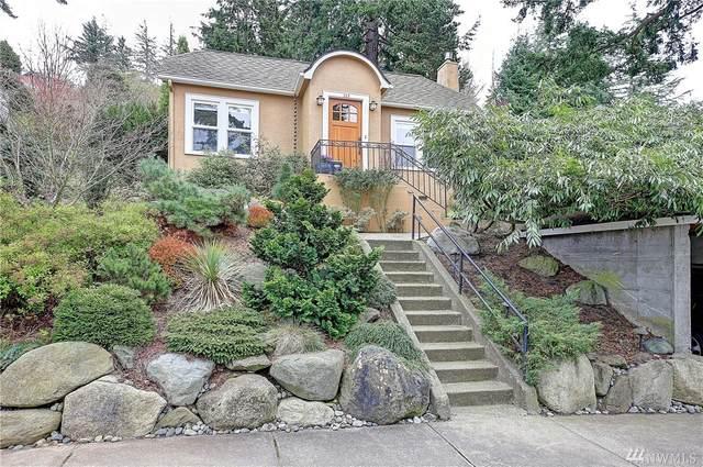 329 S Garden Street, Bellingham, WA 98225 (#1587417) :: Keller Williams Western Realty