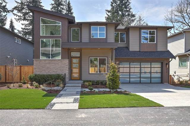 958 185th Ct NE, Bellevue, WA 98008 (#1587428) :: NW Homeseekers