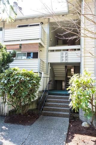 1150 Sunset Blvd NE #325, Renton, WA 98056 (#1587429) :: Real Estate Solutions Group