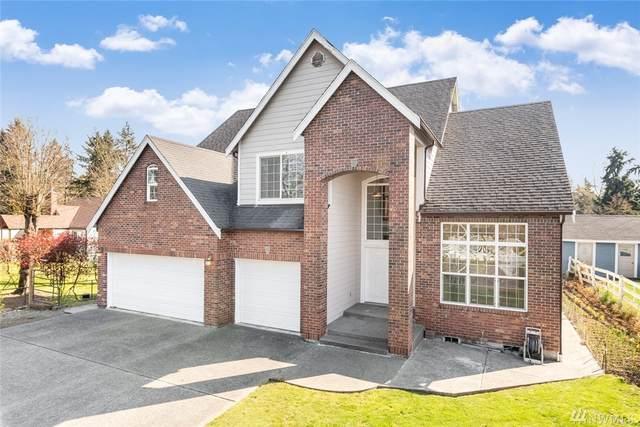 10717 59th Ave E, Puyallup, WA 98373 (#1587445) :: Lucas Pinto Real Estate Group