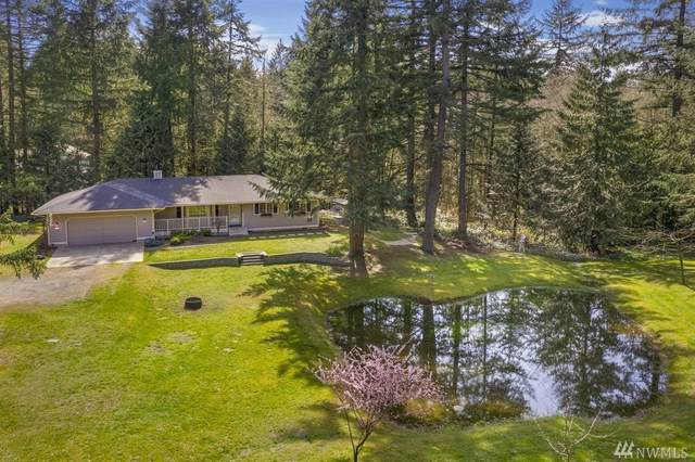 8098 Orchard Ave SE, Port Orchard, WA 98367 (#1587454) :: Better Homes and Gardens Real Estate McKenzie Group