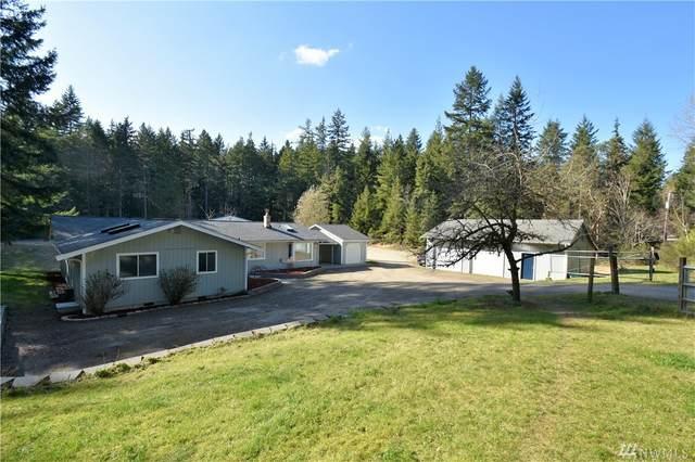6755 SE Mullinex Rd, Port Orchard, WA 98367 (#1587469) :: Better Properties Lacey