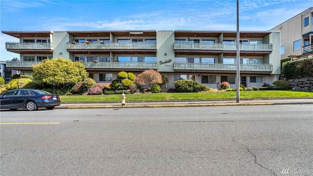 1041 5th Ave S #12, Edmonds, WA 98020 (#1587476) :: Pickett Street Properties