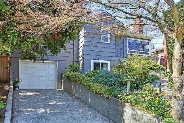 5647 40th Ave SW, Seattle, WA 98136 (#1587478) :: Lucas Pinto Real Estate Group