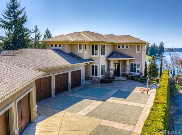 3604 214th Ave E, Lake Tapps, WA 98391 (#1587491) :: Real Estate Solutions Group