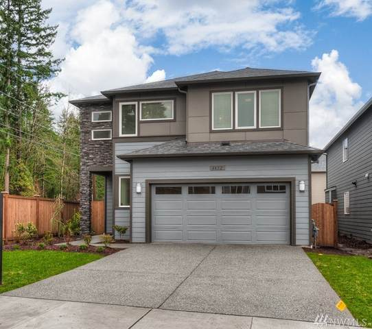 4432 234th Place SE Om-1, Bothell, WA 98021 (#1587512) :: NW Homeseekers