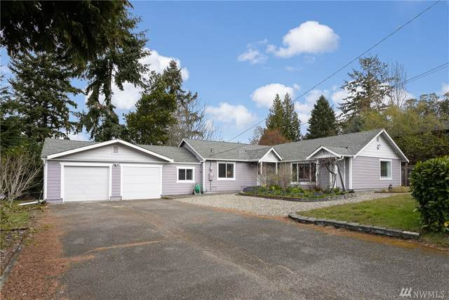2216 SW 106th St, Seattle, WA 98146 (#1587515) :: Center Point Realty LLC