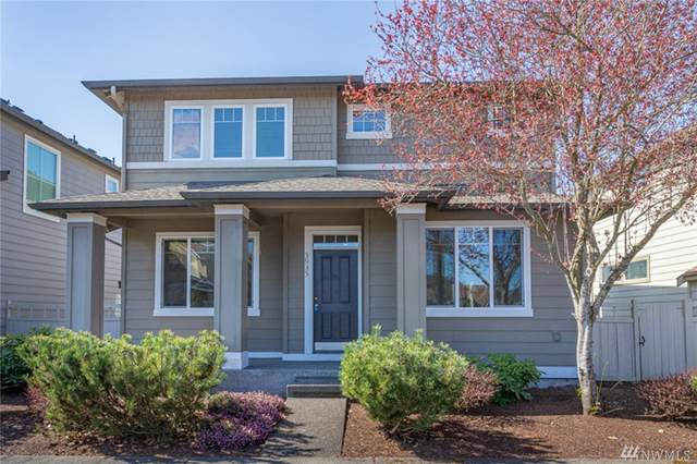 5935 Colorado Ave SE, Lacey, WA 98513 (#1587525) :: Better Homes and Gardens Real Estate McKenzie Group