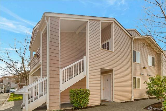 1001 W Casino Rd B203, Everett, WA 98204 (#1587533) :: Better Homes and Gardens Real Estate McKenzie Group