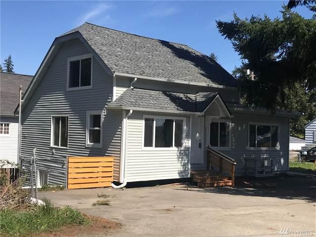 1309 Poindexter Ave, Bremerton, WA 98312 (#1587534) :: Becky Barrick & Associates, Keller Williams Realty