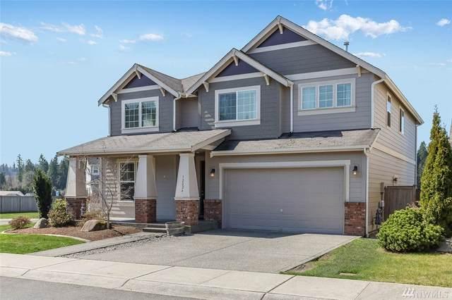 12024 181st Ave E, Bonney Lake, WA 98391 (#1587538) :: Ben Kinney Real Estate Team