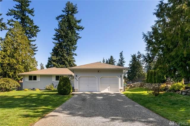 9719 50th Place W, Mukilteo, WA 98275 (#1587545) :: Ben Kinney Real Estate Team