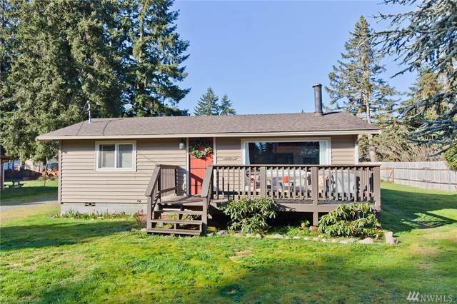 11337 Scott Creek Dr SW, Olympia, WA 98512 (#1587546) :: The Kendra Todd Group at Keller Williams