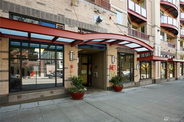 5650 24th Ave NW #217, Seattle, WA 98107 (#1587558) :: The Kendra Todd Group at Keller Williams