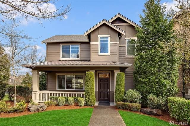 34703 SE Leitz St, Snoqualmie, WA 98065 (#1587573) :: Lucas Pinto Real Estate Group