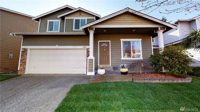 13924 26th Ave W G41, Lynnwood, WA 98087 (#1587602) :: Lucas Pinto Real Estate Group