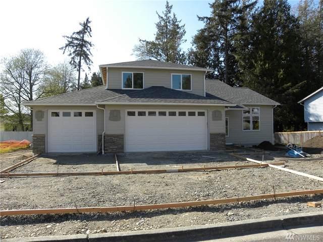 4708 Cypress Dr, Anacortes, WA 98221 (#1587603) :: Ben Kinney Real Estate Team