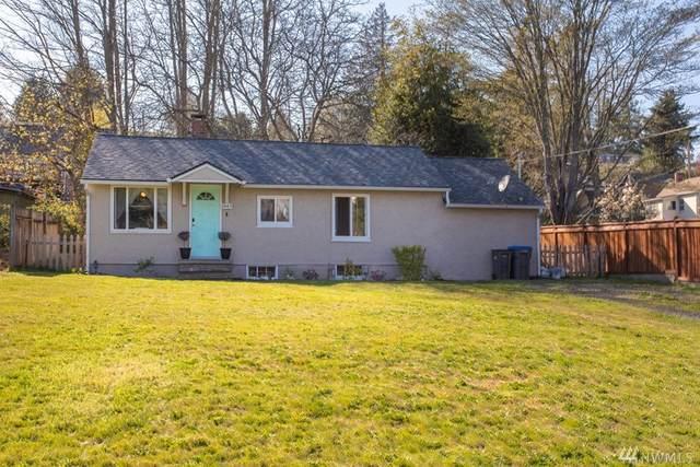 1945 Snyder Ave, Bremerton, WA 98312 (#1587613) :: Keller Williams Western Realty