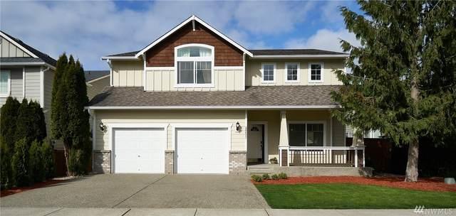 28621 227th Ave SE, Maple Valley, WA 98038 (#1587627) :: Costello Team