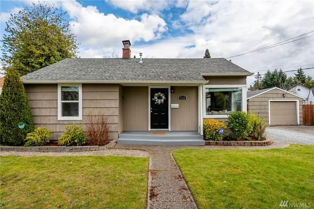 7548 S 120th St, Seattle, WA 98178 (#1587643) :: Costello Team