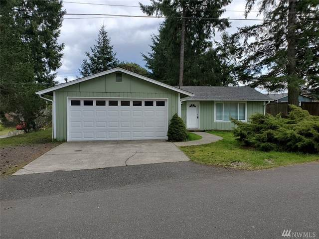 31 E Rainbow Pl, Shelton, WA 98584 (#1587646) :: Better Homes and Gardens Real Estate McKenzie Group