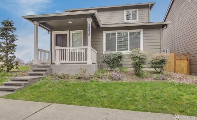 4732 E R St, Tacoma, WA 98404 (#1587650) :: Pacific Partners @ Greene Realty