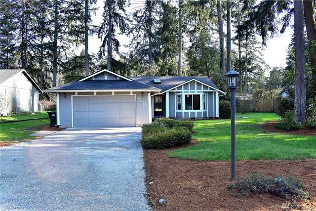 9325 3rd Wy SE, Olympia, WA 98513 (#1587659) :: Becky Barrick & Associates, Keller Williams Realty