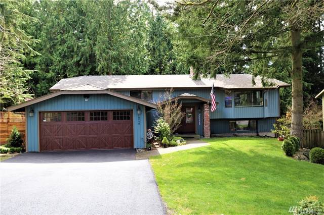 10920 141st St Ct E, Puyallup, WA 98374 (#1587668) :: Keller Williams Western Realty