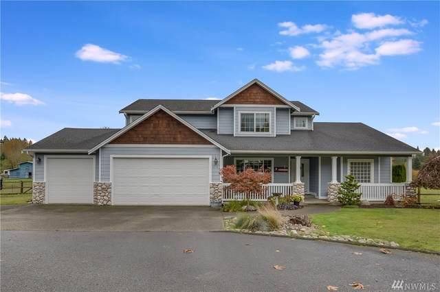 3116 62nd St Ct E, Tacoma, WA 98443 (#1587671) :: Pacific Partners @ Greene Realty