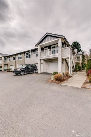 1846 Spencer Ct NW E-11, Dupont, WA 98327 (#1587690) :: Center Point Realty LLC